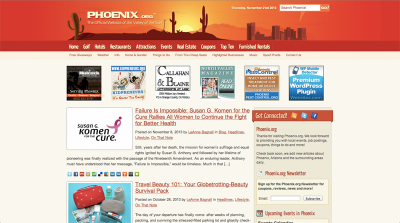 Phoenix.org